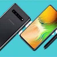 Giá bán Samsung Note 10 rò rỉ