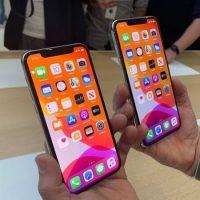 Nên mua iPhone 11 Pro hay iPhone 11