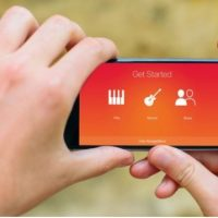 Hướng dẫn người dùng tự tạo và cài nhạc chuông độc cho iPhone