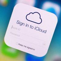iCloud - Dịch vụ lưu trữ dữ liệu khổng lồ của Apple