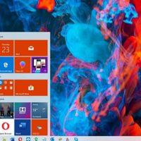 Ưu và nhược điểm của việc tắt tính năng Windows 10 upgrade assistant