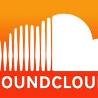 SoundCloud được biết đến như một ứng dụng hỗ trợ đa nền tảng