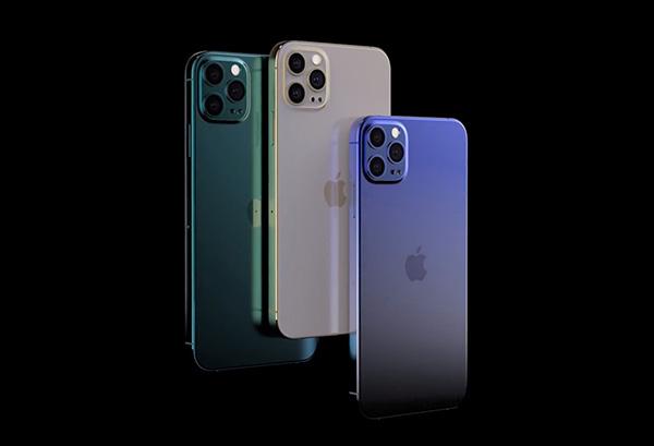 iPhone 12 có gì đặc biệt?