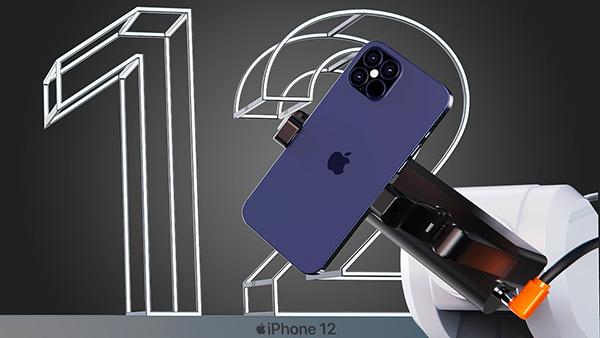 Dung lượng pin iPhone 12 là bao nhiêu?