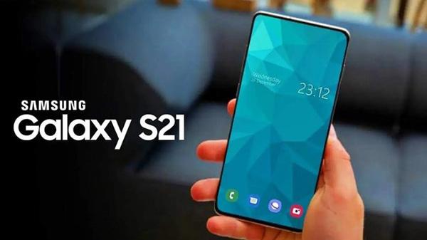 Samsung Galaxy S21 có gì nổi bật?