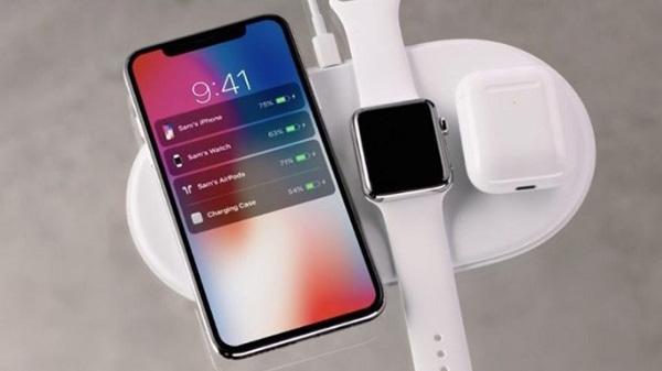 Apple Watch có kết nối được Android không?