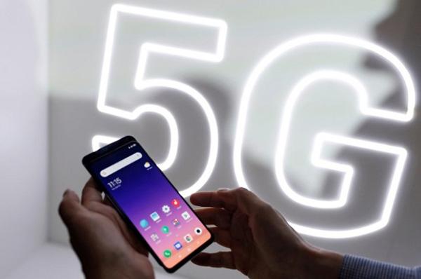 Có nên mua điện thoại 5G không?