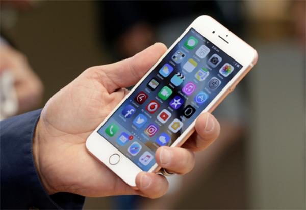 Điện thoại để lâu không dùng có sao không?